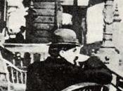 Marcel Proust Venezia