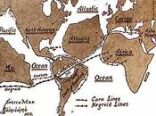 continente perduto