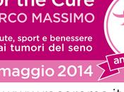 Grande successo Roma Race Cure 2014