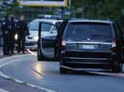 Monaco, morta l'ereditiera Pastor. Vittima agguato parte della 'ndrangheta?