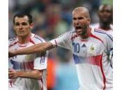 Bordeaux, doccia fredda Zidane: panchina arriva Sagnol