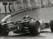 Formula Power Slide Parade