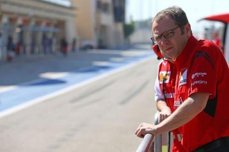 Stefano-Domenicali-Ferrari (1)