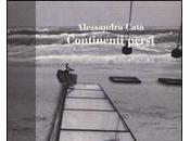L'ultimo libro Alessandro Catà alla libreria Tadino Milano