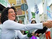 Video. Calciatore Napoli appoggia candidato sindaco Leghista
