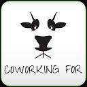 Coworkingfor lancia la propria applicazione per Android applicazioni  play store google play store