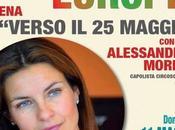 Alessandra Moretti, indovina viene cena!