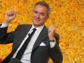 Lamberto Sposini: nuove polemiche malore