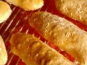 ciabatta ricetta step (parte