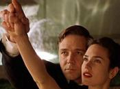 beautiful mind (2001)