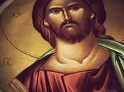 """Cristo Storico"""" Massimo Mazzucco"""