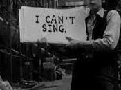 ROCK POLITICA #musica #ribellione #generazione