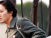 "Cannes ""Coming Home"" Zhang Yimou (Fuori Concorso)"