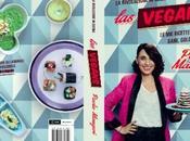 """""""Las Vegans"""" nuovo libro Paola Maugeri certificazione VeganOk"""
