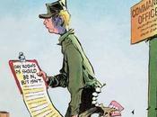 meglio Magazine: contributo Eisner l'esercito americano