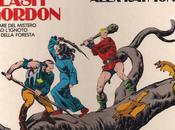 300: Alex Raymond Flash Gordon