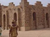 Bamako (Mali) Ribelli avanzano nord Keita domanda cessate-il- fuoco