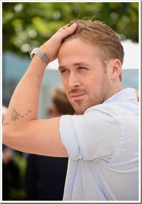 Ryan-Gosling-Cannes-Film-Festival-2014