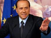"""Europee 2014: """"Più Italia Europa, Meno Europa Italia"""" Forza"""