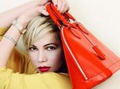 Impariamo dalle campagne pubblicitarie Fashion 2014