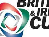 B&I Cup: Stasera Dublino finale Leinster A-Leeds Carnegie