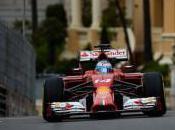 """Alonso: """"Ferrari ancora attesa delle scelte Mattiacci"""""""
