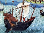 L'America stata scoperta fratelli Zen, veneziani, 1390Intervista Andrea Robilant parte