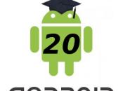 Sviluppare gioco Android Lezione librerie, tools game engine disponibili