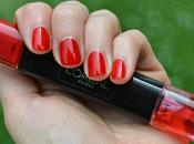 Infallible Vernis L'Oreal Double-Entendre