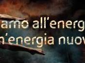 L'Umanesimo energetico: Roberto Bolle Toni Servillo