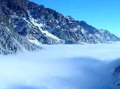 """23/05/2014 Come cambiando """"cuore freddo"""" delle Alpi italiane? dice nuovo catasto ghiacciai italiani"""