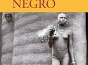 """Reading """"Decamerone nero"""" Frobenius (Aragno editore) cura Saba Sardi"""
