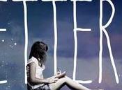 """Anteprima """"Noi siamo grandi come vita"""" Dellaira. commovente storia un'adolescente alle prese perdita, dolore l'amore"""