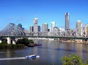 Viaggio Australia: dove dormire Brisbane vivere un'esperienza sogno
