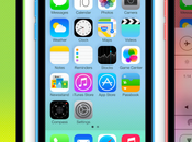 Apple vende modello iPhone India