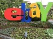 Attacco Hacker eBay: Come Cambiare Password eBay