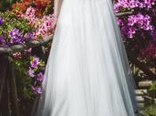 Couture Hayez incanta Lago Como