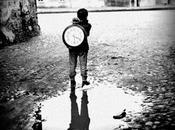 """""""Voi avete orologi, abbiamo tempo"""""""