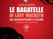 """Domenica Maggio 2014 Lecce Aldo Augieri presenta BAGATELLE LADY MACBETH"""" (Edizioni Milella) Intervista all'autore"""