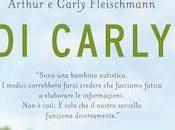 Recensione voce Carly Arthur Fleischmann