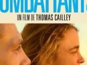 """67mo Festival Cannes, premi della """"Quinzaine"""" Certain Regard"""""""