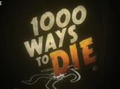 Mille modi morire DMax