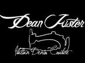 Dean Juster: l'arte indossare