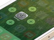 Apex tweak raggruppa applicazioni| Cydia