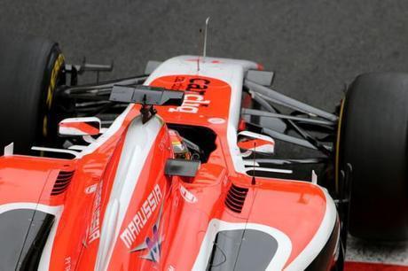 Jules-Bianchi_PL_GPMonaco2014 (1)