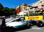 Report Pirelli. Qualifiche Monaco 2014