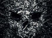 V/H/S: Viral, trailer zeppo cortometraggi horror