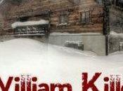 William Killed Radio Star: cliché rovesciati Pietro Gandolfi