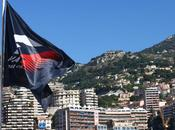 Monaco 2014 Gara (diretta Sport differita