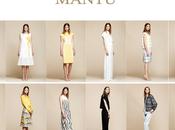 Mantu' summer looks
